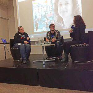 Event in Bremen